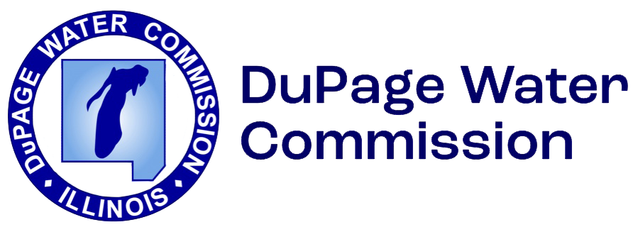 DuPage Water Commission